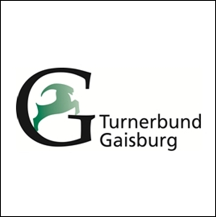 Turnerbund Gaisburg